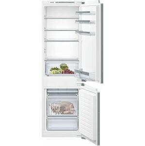 Vestavná chladnička Siemens KI86VVF30