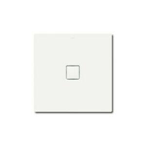 Sprchová vanička obdélníková Kaldewei Conoflat 789-1 100x120 cm smaltovaná ocel alpská bílá 465930003001