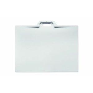 Sprchová vanička obdélníková Kaldewei Xetis 893 140x100 cm smaltovaná ocel alpská bílá 489300013001