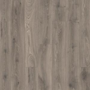Laminátová podlaha Naturel Best Oak Gray dub 10 mm LAMB782