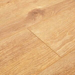 Laminátová podlaha Naturel Water Oak Standardwash dub 8mm LAMW3251