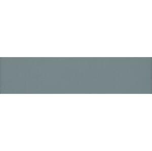 Obklad Tonalite Lingotti azzurro 6x24 cm mat LIN24AZ