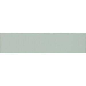 Obklad Tonalite Lingotti verde 6x24 cm mat LIN24VE