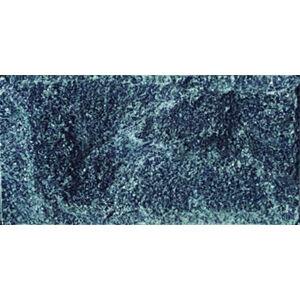 Obklad Mosavit Loseta negra 15x55 cm mat LOSETANE