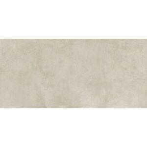 Dlažba Del Conca Timeline beige 120x260 cm mat LZTL11R