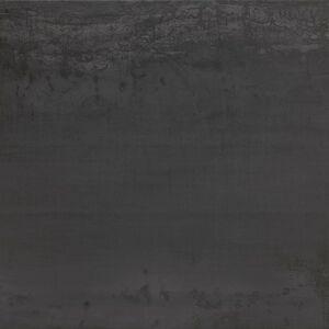 Dlažba Sintesi Met Arch dark 60x60 cm mat MA12323