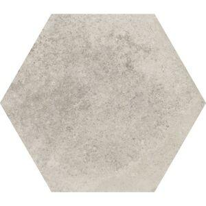 Dlažba Realonda Memphis gris 28,5x33 cm mat MEMPHGR