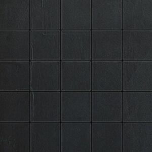 Mozaika Graniti Fiandre Fahrenheit 250°F Frost 30x30 cm mat MG5A181R10X8