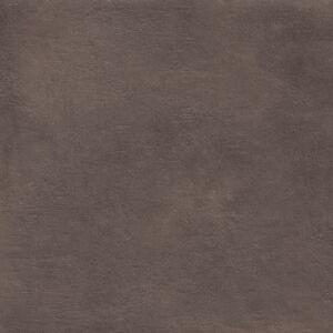 Dlažba Marconi Mila grigio scuro 60x60 cm mat MILA602GRS