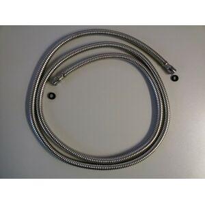 OPTIMA - prodloužená hadice k DU240, 2 m NDDU240392