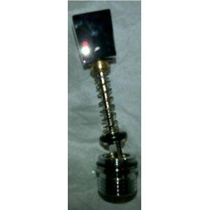 Přepínač Optima NDLE22214
