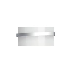 ISAN Madlo pro radiátor Collom double, 60,2 mm, nerez O15MN8722