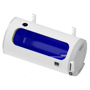 Dražice OKCEV 100 elektrický ohřívač vody ležatý