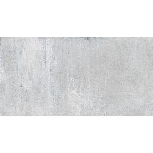Dlažba Exagres Opera silver 33x66,5 cm protiskluz OPERA36C3SI