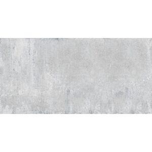 Dlažba Exagres Opera silver 60X120 cm mat OPERA612C1SI