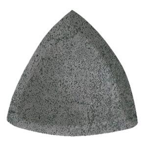 Roh K Vnitřnímu Rohovému Profilu Exagres Opera iron 4X4 cm mat OPERAUMC4IR