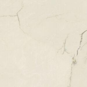 Dlažba Pastorelli Sunshine segesta ivory 60x60 cm lesk P009407