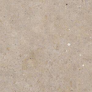 Dlažba Pastorelli Biophilic greige 60x60 cm mat P009498