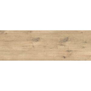 2cm dlažba Pastorelli Arké naturale 40x120 cm mat P010143