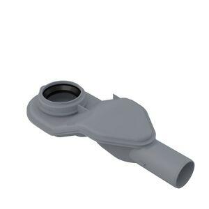 Alcaplast Extra-nízký sif.DN40 pro APZ2012,APZ2022 P142