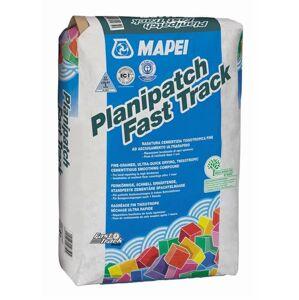 Vyrovnávací hmota Mapei Planipatch Fast Track 23 kg, 1203423