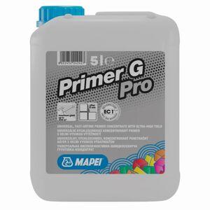 Penetrace Mapei Primer G Pro 10 kg, 0203310CZ