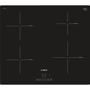 Indukční deska Bosch PUE611BB1E