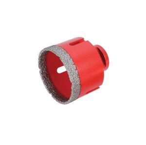 Diamantový Vrták korunkový 60 mm Rubi Drygress R04915