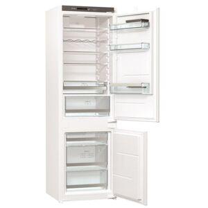 Vestavná chladnička Gorenje RKI4182A1