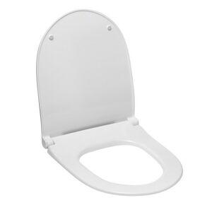 WC prkénko Vitra Sento duroplast bílá RN030S