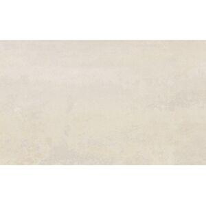 Obklad Geotiles Rust marfil 33x55 cm mat RUSTMA