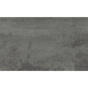 Obklad Geotiles Rust marengo 33x55 cm mat RUSTMG