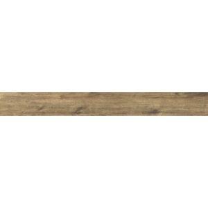 Dlažba Pastorelli Arké tortora 20x120 cm mat S006922