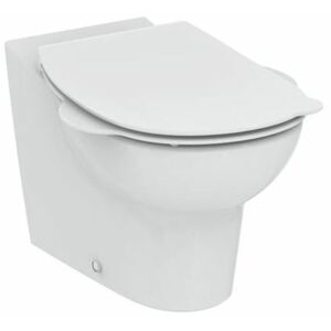 Wc stojící Ideal Standard Contour 21 vario odpad S312301