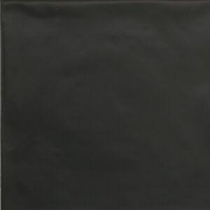 Obklad Tonalite Satin lavagna 15x15 cm mat SAT1679