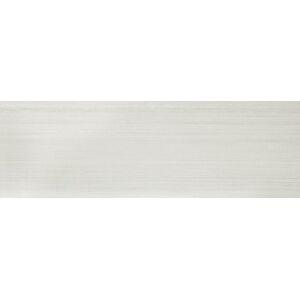 Obklad Fineza Selection bílá 20x60 cm lesk SELECT26WH