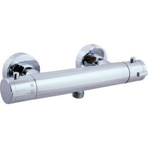 Sprchové termostatické baterie