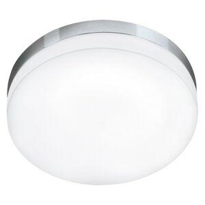 LED osvětlení Eglo Lora 32x7 cm kov chrom 95001