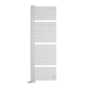 Radiátor kombinovaný Anima Henrik 145x75 cm bílá SIKOHTO7501500