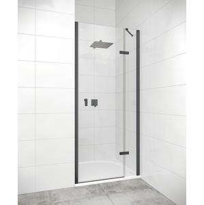 Sprchové dveře Walk-In / dveře 90 cm Huppe Strike New SIKOKHD90TCP