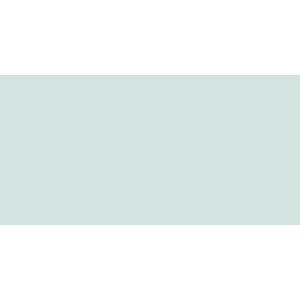 Obklad Fineza Happy Moon světle šedá 20x40 cm mat SIKOOE74442