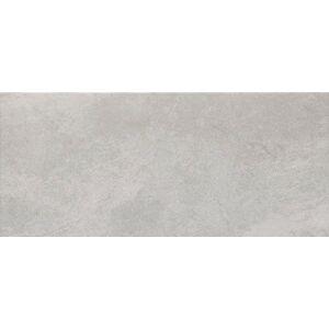 Dlažba Sintesi Tracks silver 20x60 cm mat TRACKS11299