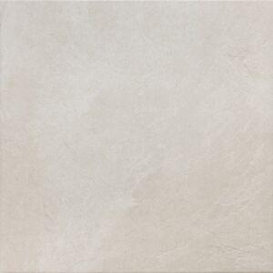 Dlažba Sintesi Tracks ivory 60x60 cm, mat, rektifikovaná TRACKS11606