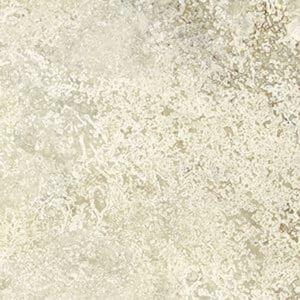 Dlažba Impronta Stone D bianco 30x60 cm, mat, rett. TX0263