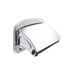 Držák toaletního papíru Nimco nerez UN 1055BA-18
