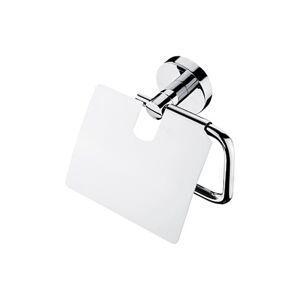Držák toaletního papíru Nimco Unix chrom UN 13055B-26
