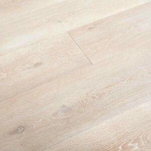 Vinylová Podlaha Naturel Best Oak Indian dub 2,5 mm VBESTG524
