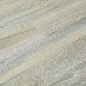 Vinylová Podlaha Naturel Better Oak Liverpool dub 5,2 mm VBETTERC212