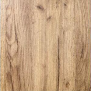 Kuchyňská skříňka s dvířky horní Naturel Gia 40x72 cm dub W4072DT