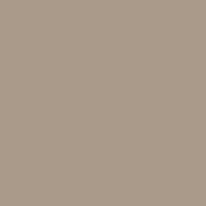 Obklad Rako Color One béžovošedá 20x20 cm lesk WAA1N302.1